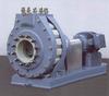 Horizontal Non-Metallic Sealless Pump -- RMKu Series