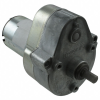 Motors - AC, DC -- 966-1769-ND -Image