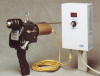 Rokide® Spray System - Image