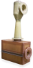 Scrubber Separator System -- Fig. 7014
