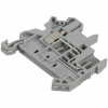 Terminal Blocks - Specialized -- 277-3428-ND - Image