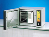 OVENS - Mechanical Convection, 300°C Operation, LED Digital Temperature Control, Carbolite PF400, 250°C, 23.75 x 20.0 x 59.0, 6000 -- 1156419