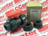BALL CHECK VALVE 1-1/2IN PVC -- U45TBV