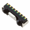 IrDA Transceiver Modules -- RPM872-H14E2ACT-ND -Image
