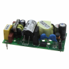 AC DC Converters -- 1470-2606-ND -Image