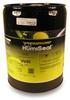 HumiSeal UV40 Dual Cure Acrylated Urethane Coating Clear 20 L Pail -- UV40 20LT PL -Image