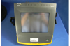 Analyzer -- OPTIVIEW SERIES III
