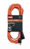 Extension Cord -- 03318.63.04 - Image