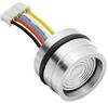 Digital I2C Output Pressure Transducer -- MPM3808 -- View Larger Image