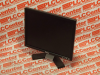 DELL E177FPF ( COMPUTER MONITOR LCD 17IN FLAT PANEL ) -Image