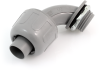 """AFC Cable Systems 940-016P Liquid Tight Conduit, 1/2"""", Right Angle, Non-Metallic -- 27248 -- View Larger Image"""