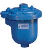 Air Release / Vacuum Valve Air Release Valve (clean water) Universal Air Release Valve - COMBOAIR® Air Release / Vacuum Valves -- COMBOAIR®