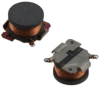 Fixed Inductors -- TKS5541CT-ND -Image