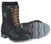 Jobber Boots,Men,11,Steel Toe,Blk,1PR -- 8AAE3
