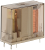 Power Relays, Over 2 Amps -- RP431012-ND -Image