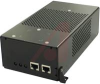 POWER SUPPLY, ULTRA POE POWER-OVER-ETHERNET HIGH POWER SINGLE PORT INJECTOR, 80W -- 70124104