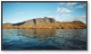 46-Inch MultiSync® Information Display Series Large Screen LCD Monitor with PC Inputs -- LCD4620-2-AV