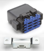 Sealed Power Distribution Module -- HWB18