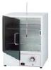Cole-Parmer StableTemp Analog Compact Incubator, 0.8 cu ft; 230 VAC -- GO-03608-18