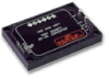 Single Output Series DC-DC Converter, 28V Input -- HDM