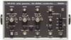 Pulse Generator -- Philips PM5712