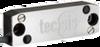 Strain Transducer -- Model F9302
