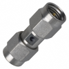 Coaxial Connectors (RF) - Adapters -- 1056336-1-ND -- View Larger Image