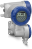 Signal Converter For Electromagnetic Flowmeters -- IFC 300