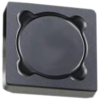 Fixed Inductors -- 34L333C-ND -Image