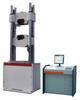 Computer Control Hydraulic Universal Testing Machine -- HD-620