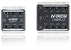 IP67 Rated Unmanaged Industrial Ethernet Switch -- 100M12 -Image