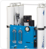 E2 Reverse Osmosis System -- View Larger Image