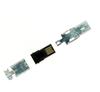 USB, DVI, HDMI Connectors -- H2955-ND