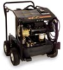 Hot Water 110V Pressure Washer 1000 PSI -- HSE1002-0M11