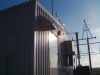 Powerhouse Prefabricated Electrical Substation