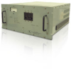 rACK MOUNT TRUE ON-LINE UPS -- GRS11-5K60-120-120