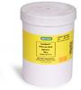 Certified PCR Low-Melt Agarose -- 161-3115