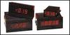 Voltage LED Display Panel -- 46F5461