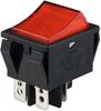 Rocker Switches -- EG1530-ND -Image