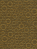 Bubbly Fabric -- 2157/04