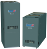 Patriot 80 Series Oil Furnaces