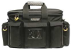 EMS Equipment Bag -- 14X535