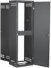"200 Series 35RU 18.5"" Deep Welded Cabinet -- 48055 -- View Larger Image"