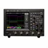 Equipment - Oscilloscopes -- WAVEJET 352-A-ND