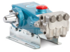 Industrial Duty Liquid Carbon Dioxide Pump -- 6841KM.CO2