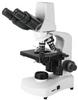 Binocular Digital Microscope -- Binoc-2