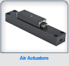 Friction Free Air Actuators -- PNRE-3M