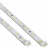 LEDs - Circuit Board Indicators, Arrays, Light Bars, Bar Graphs -- 289-1205-ND