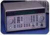 1 GHz Signal Generator -- Keysight Agilent HP 8647A