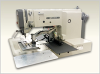 Programmable Sewing Machines -- PLK-A -- View Larger Image